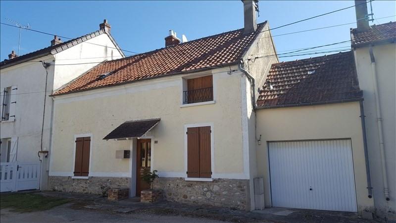 Location maison / villa Precy sur marne 795€ +CH - Photo 1