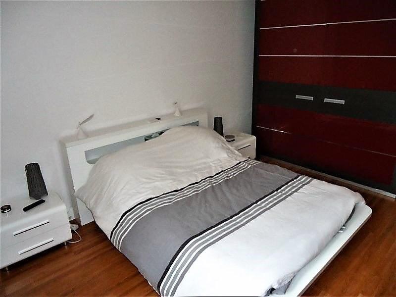 Vente maison / villa Talmont st hilaire 304500€ - Photo 9