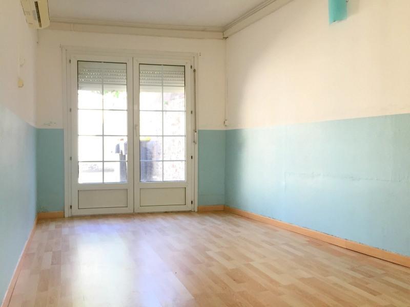 Sale house / villa Estevelles 96400€ - Picture 3