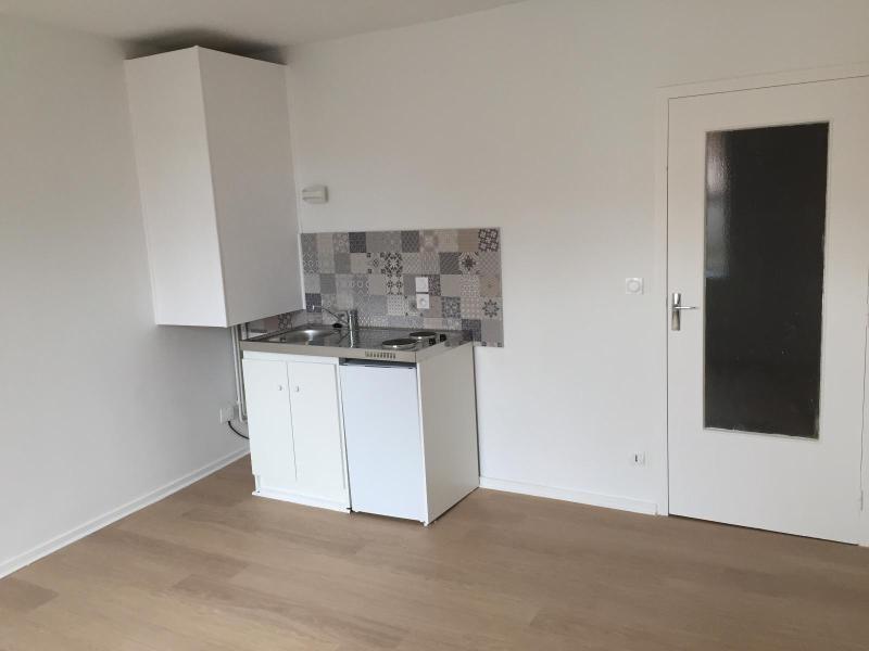 Location appartement Villefranche sur saone 343€ CC - Photo 1
