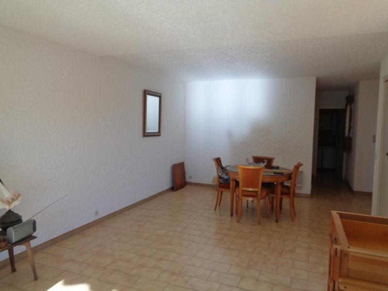 Sale apartment Lorgues 160000€ - Picture 10