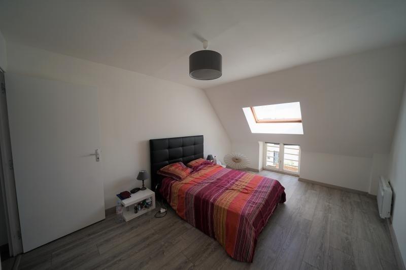 Vente de prestige appartement Antony 382000€ - Photo 5