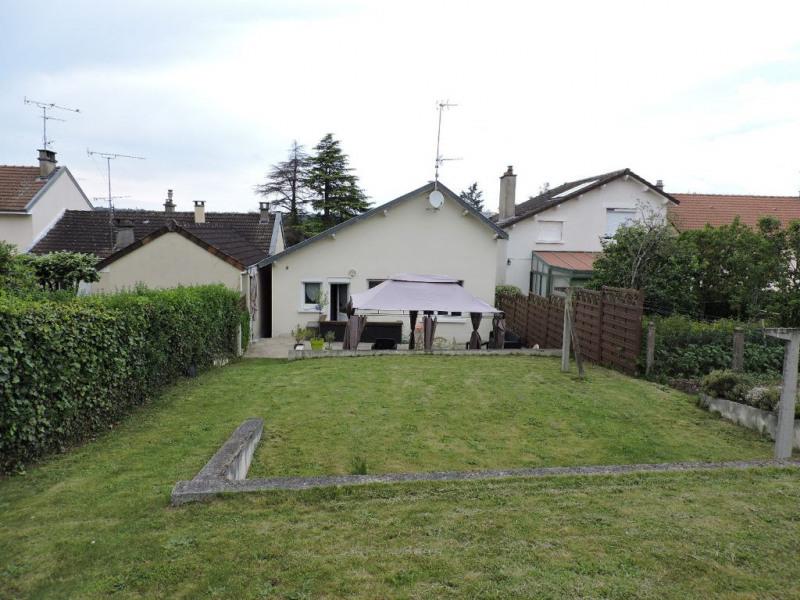 Vente maison / villa Limoges 199280€ - Photo 1