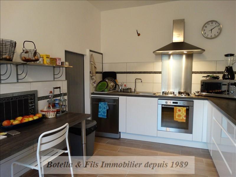 Vendita casa Connaux 181800€ - Fotografia 4