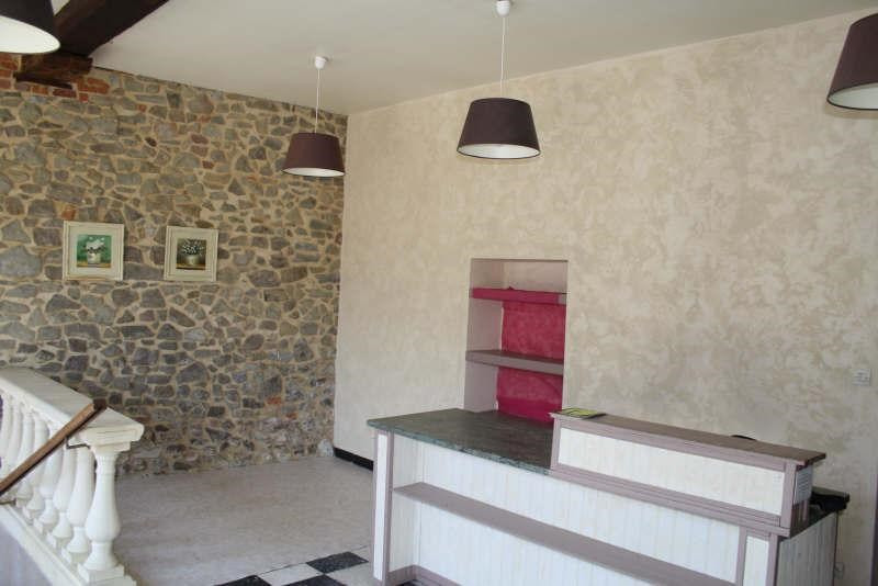 Vente immeuble Fourmies 132 900€ - Photo 2