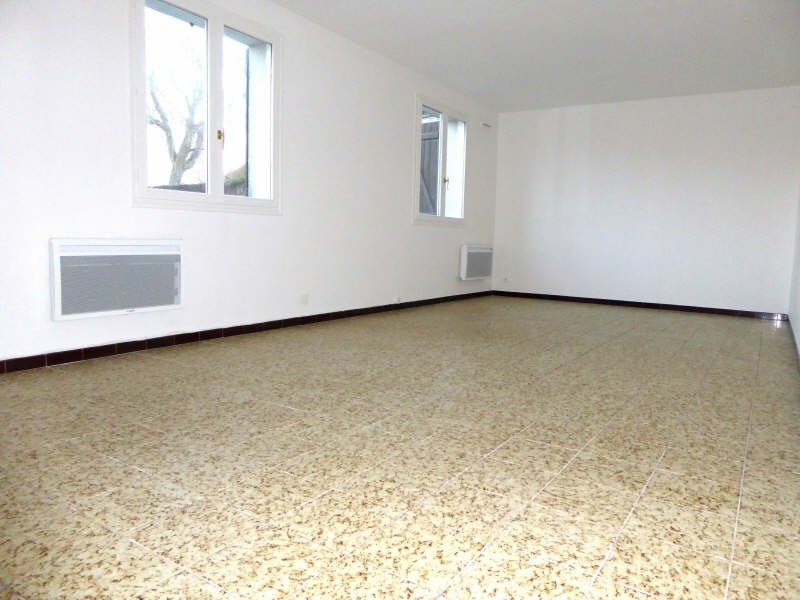 Rental apartment St forget 825€ CC - Picture 2