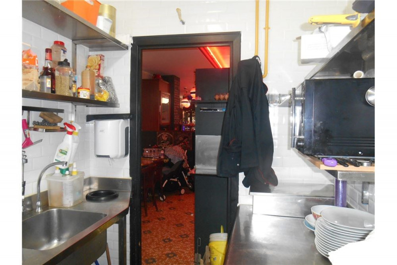 Vente divers Paris 15ème 330 000€ - Photo 4