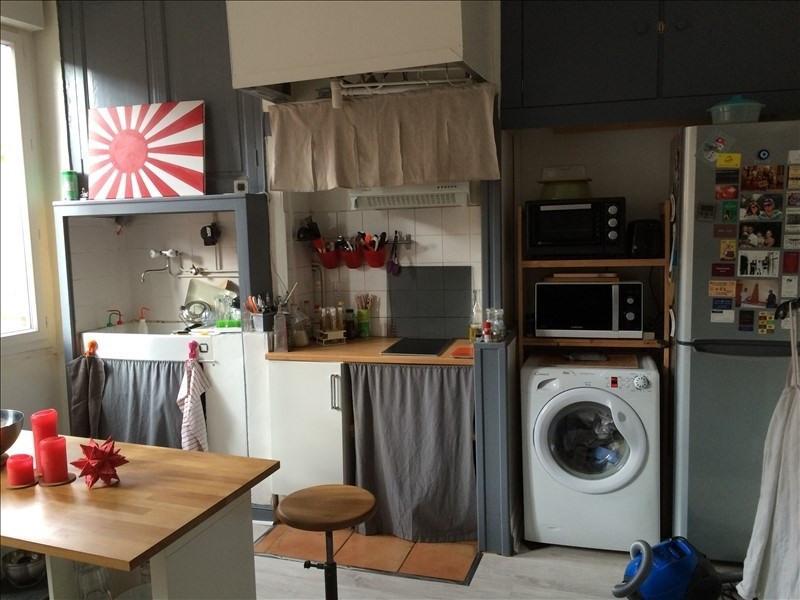 Rental apartment Toulouse 543€ CC - Picture 3