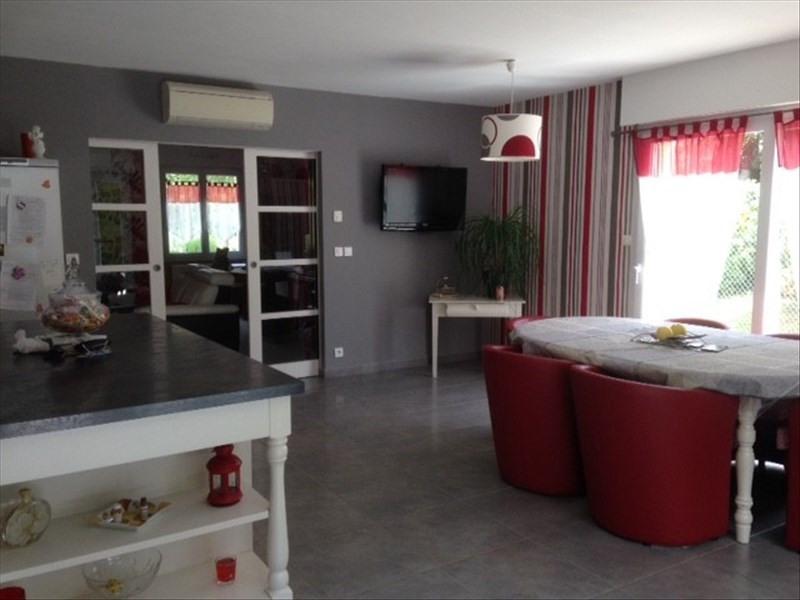 Vente maison / villa Poitiers 346000€ - Photo 5