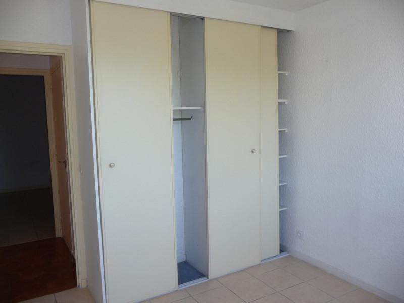 Venta  apartamento Sanary sur mer 199000€ - Fotografía 10