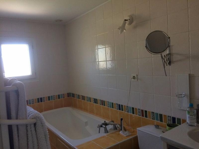Vente maison / villa Les sables d olonne 420000€ - Photo 13