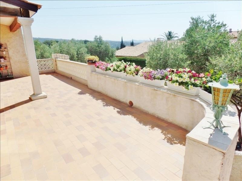 Vente de prestige maison / villa La ciotat 787000€ - Photo 8
