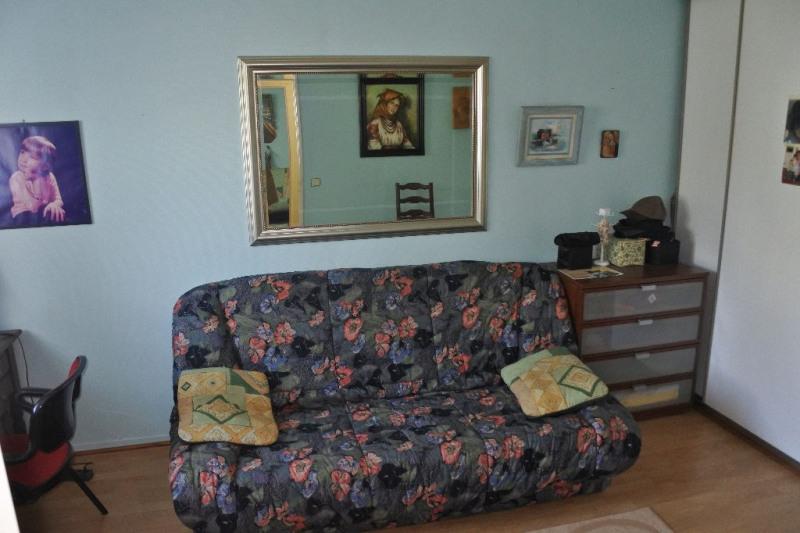 Vente maison / villa Le plessis bouchard 414000€ - Photo 6
