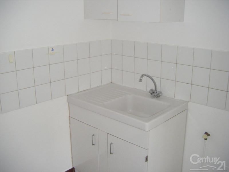 出租 公寓 Caen 417€ CC - 照片 3