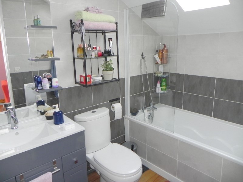 Deluxe sale house / villa Andresy 629000€ - Picture 15