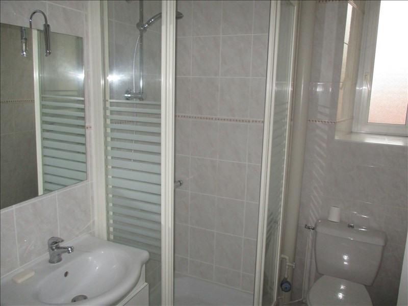 Vente appartement La ferte milon 97000€ - Photo 6
