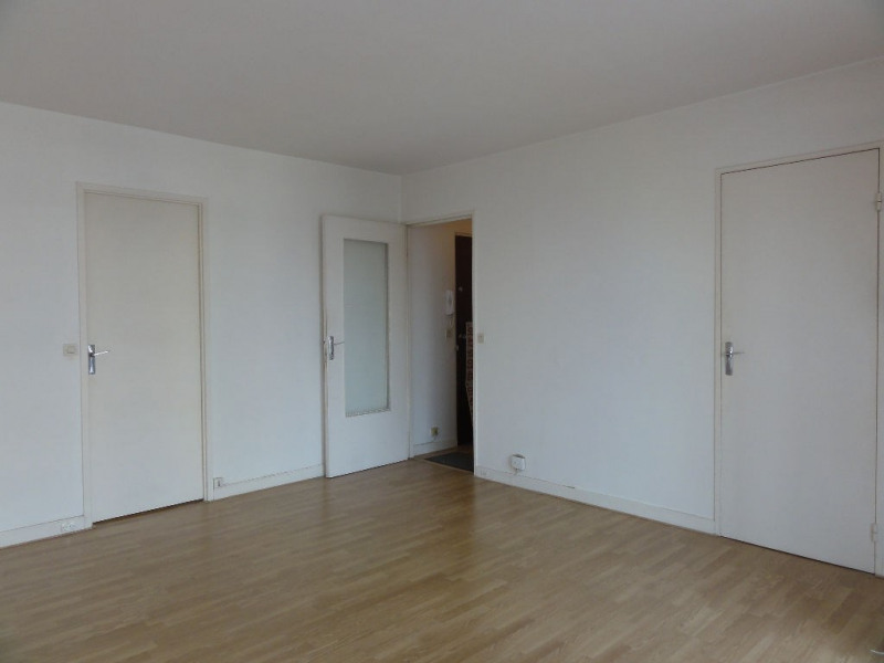 Vente appartement Rueil malmaison 190000€ - Photo 4