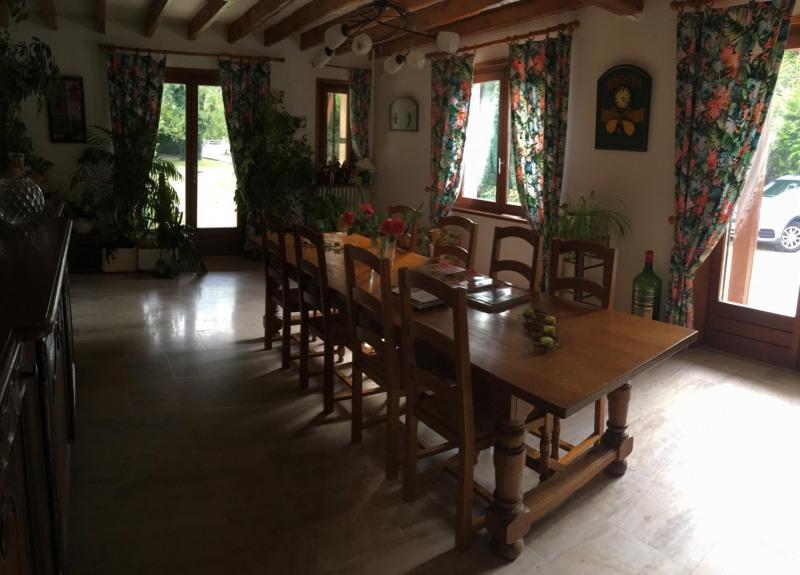 Vente maison / villa Châlons-en-champagne 296000€ - Photo 7