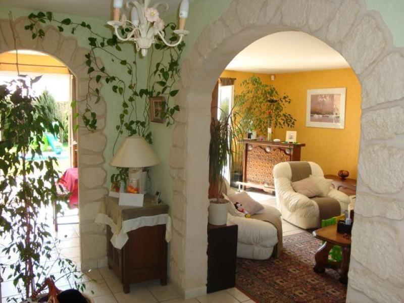 Vente maison / villa Le perray en yvelines 409500€ - Photo 2