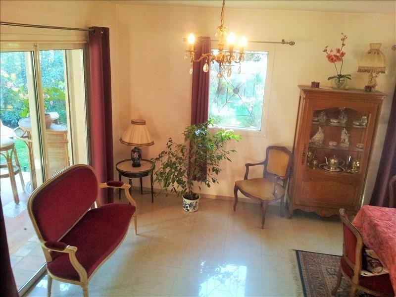 Vente maison / villa La ciotat 445000€ - Photo 3