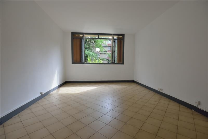 Sale apartment Savigny sur orge 90 000€ - Picture 2