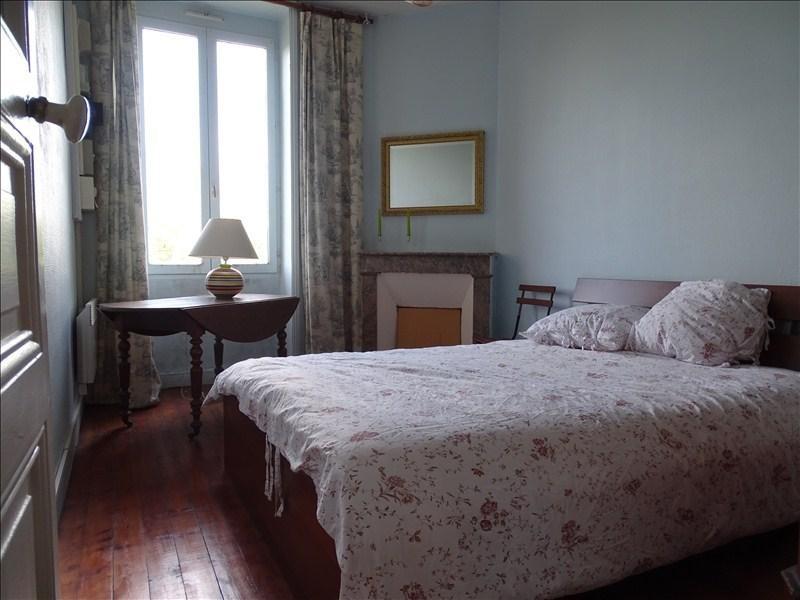 Vente appartement Nantes 144787€ - Photo 2