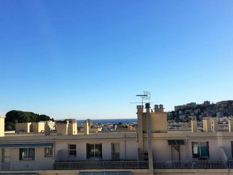 Vente appartement Nice 200000€ - Photo 2