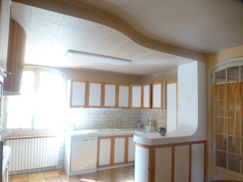 Sale house / villa Castres 199 000€ - Picture 7