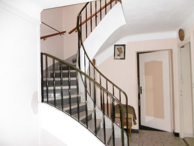 Vente maison / villa Vichy 133000€ - Photo 5