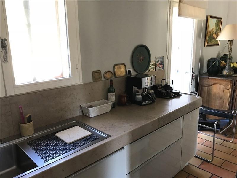 Vente de prestige maison / villa St marc jaumegarde 890000€ - Photo 7