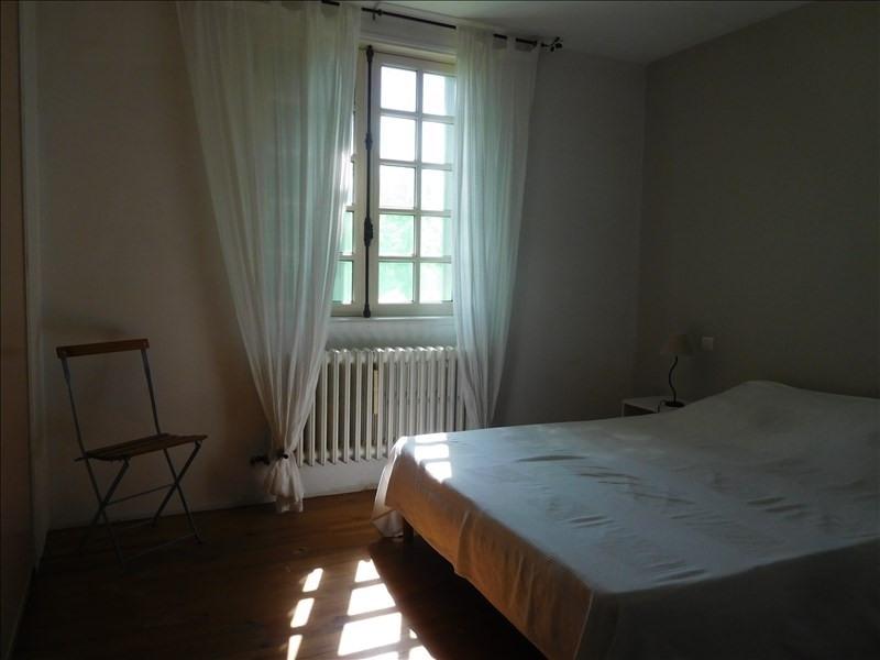 Vente maison / villa Aubignan 355000€ - Photo 5