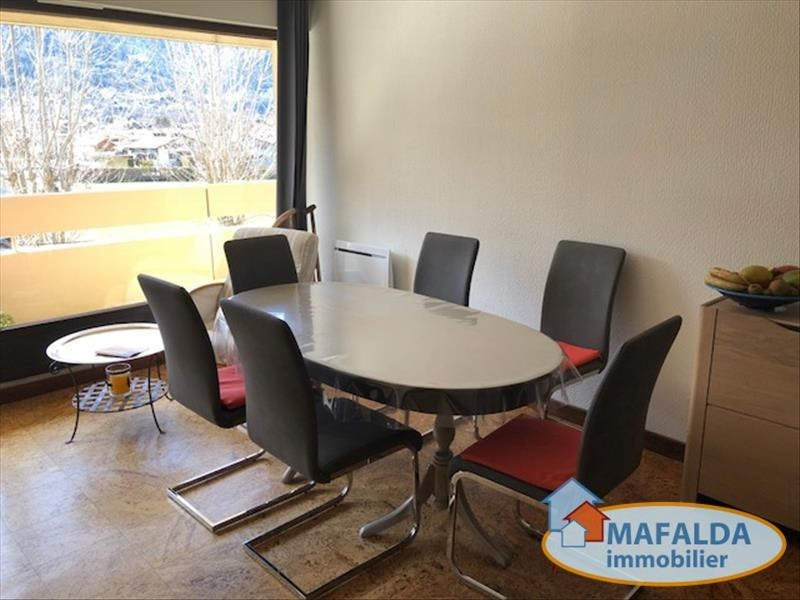 Sale apartment Cluses 179 900€ - Picture 2