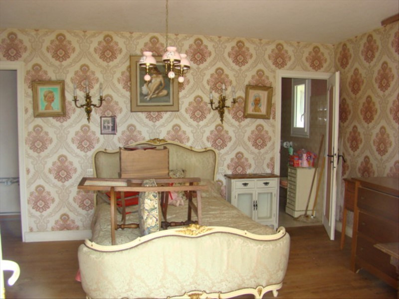 Vente maison / villa Montpon menesterol 189000€ - Photo 8