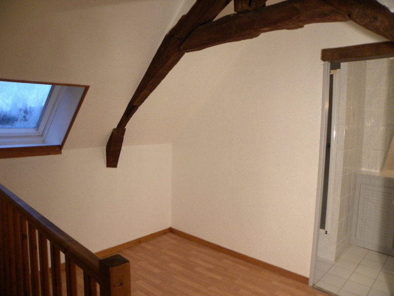 Location maison / villa Les andelys 500€ +CH - Photo 5