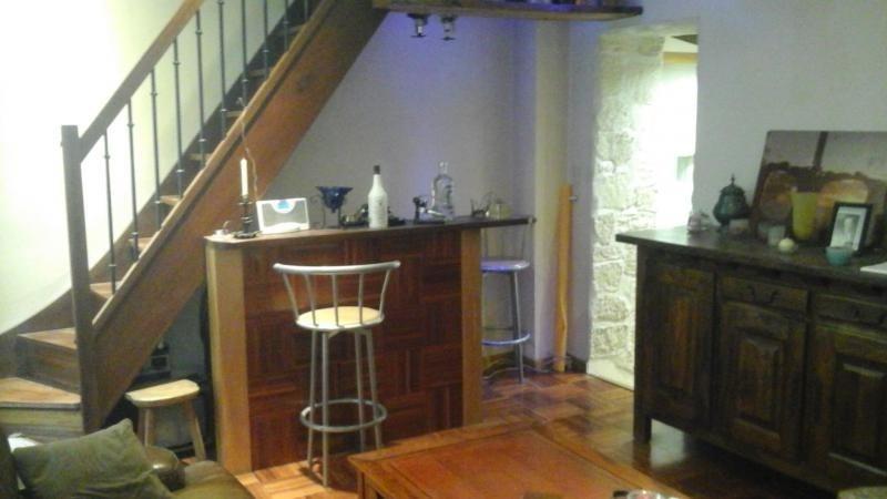 Vente maison / villa Pierrelaye 145000€ - Photo 1