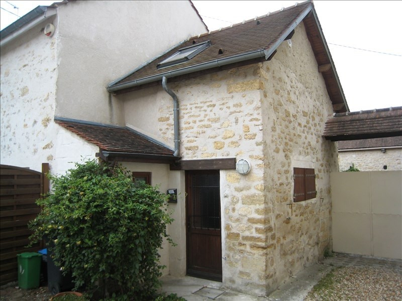 Vente maison / villa Us 129 000€ - Photo 2