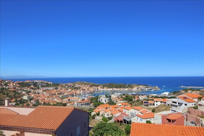 Vente maison / villa Port vendres 546000€ - Photo 3