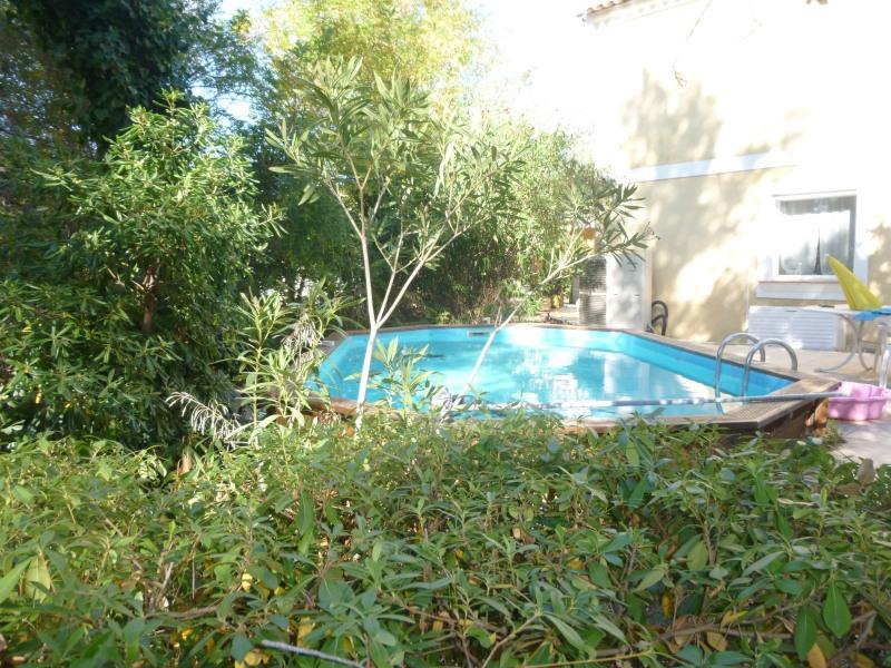 Vente de prestige maison / villa St raphael 630000€ - Photo 3