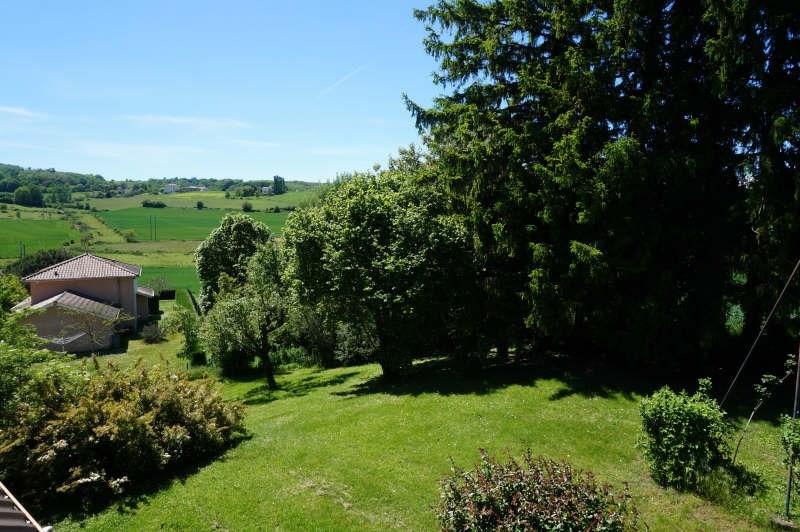 Vente maison / villa Jardin 240000€ - Photo 5