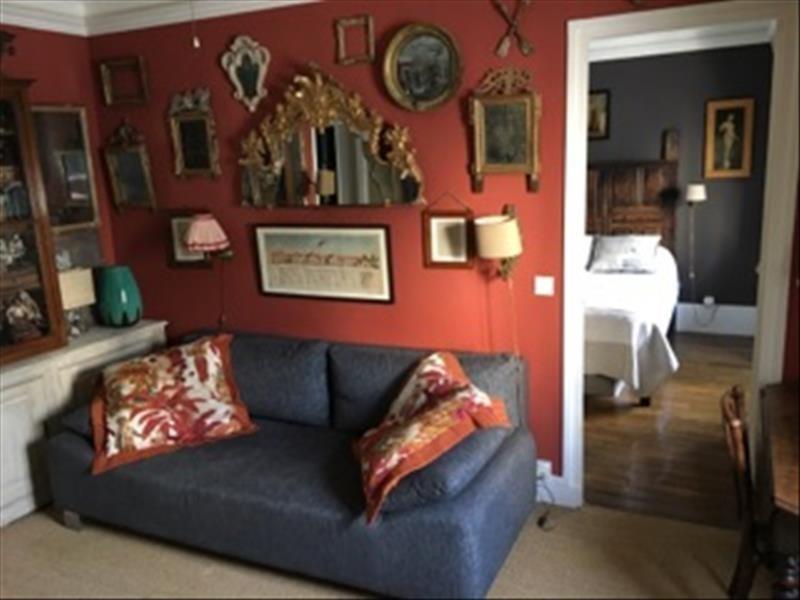 Vente appartement Paris 10ème 415000€ - Photo 3