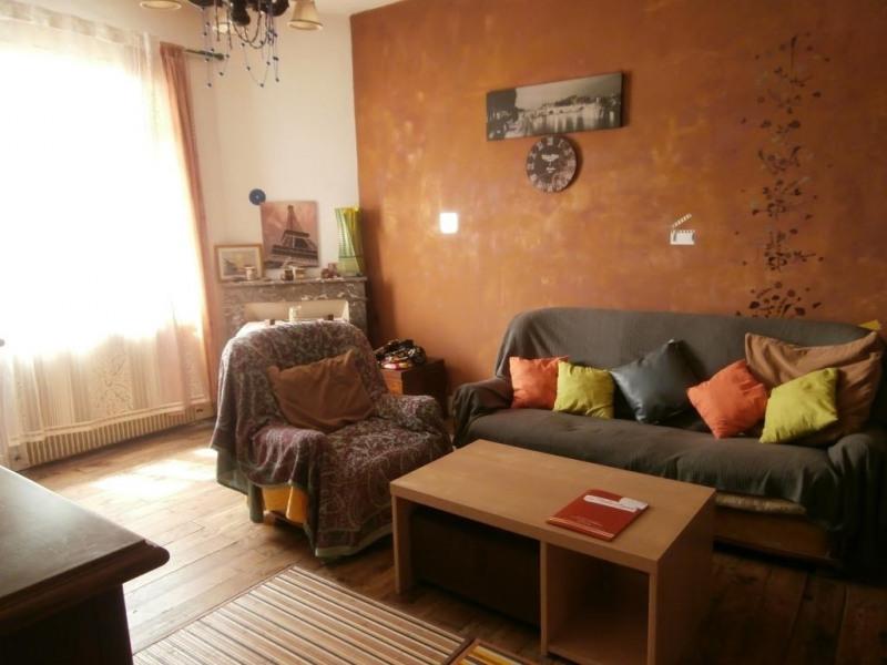 Sale house / villa Bergerac 133750€ - Picture 2
