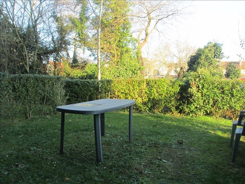 Location appartement Bethune 390€ CC - Photo 4