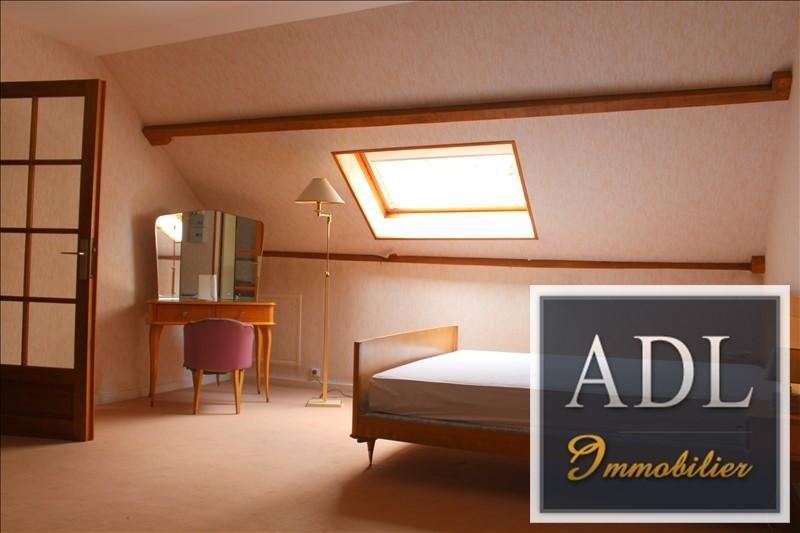 Vente maison / villa Lamorlaye 431500€ - Photo 3