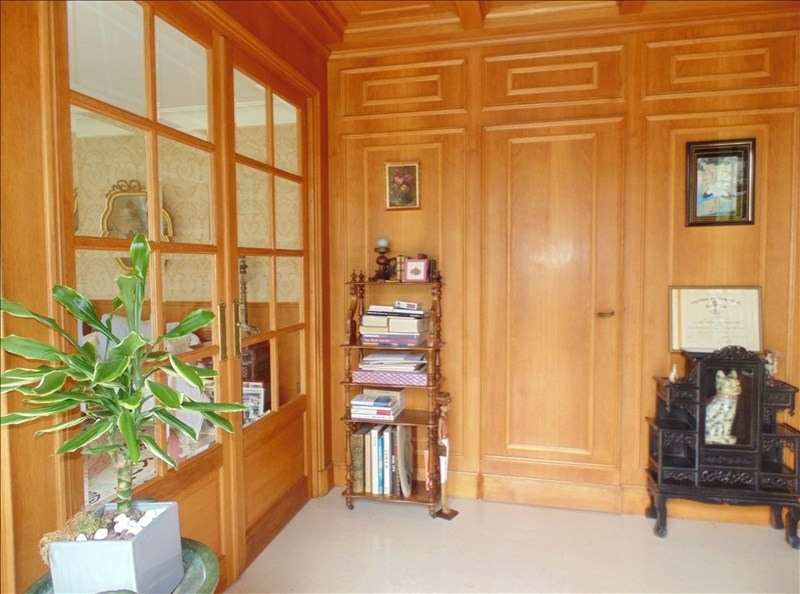 Sale house / villa La baule 426 000€ - Picture 5