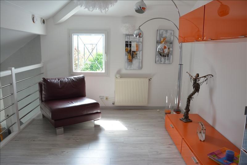 Vente maison / villa Lanta 485000€ - Photo 9