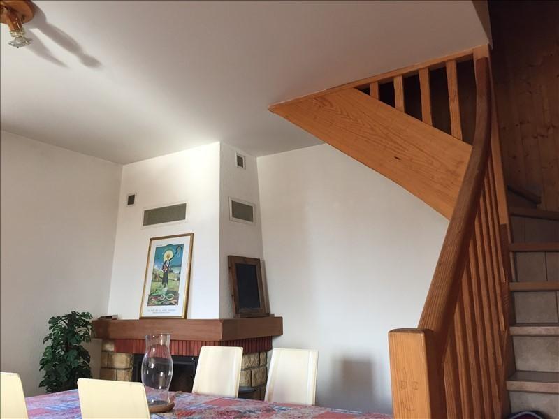 Vente maison / villa Ballaison 254000€ - Photo 8