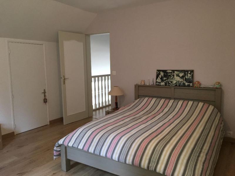 Sale house / villa Trelissac 265000€ - Picture 7