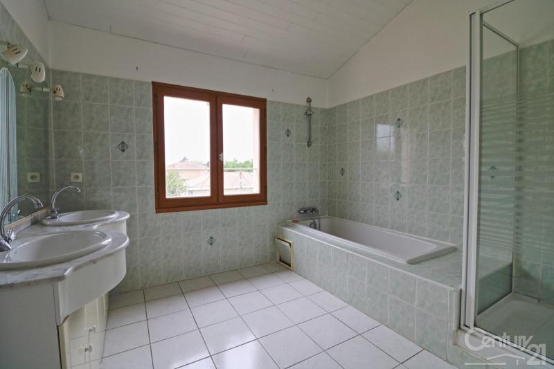 Rental house / villa Tournefeuille 1700€ CC - Picture 12
