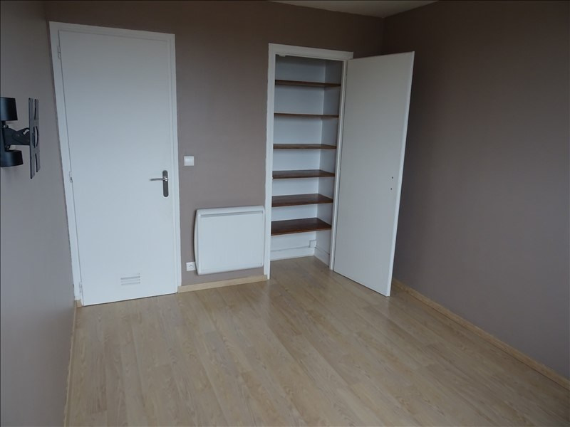 Sale apartment Troyes 84 900€ - Picture 6