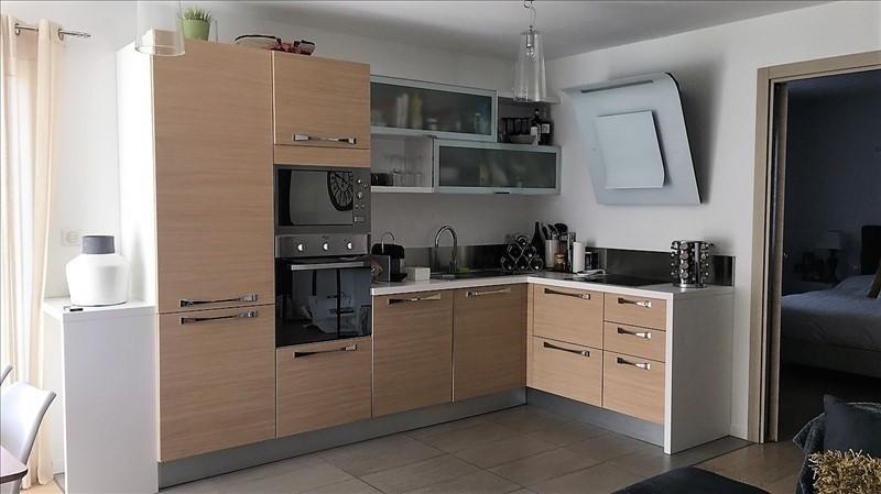 Vente appartement Monticello 260000€ - Photo 4